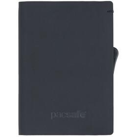 Pacsafe RFIDsafe TEC Slider Wallet Black